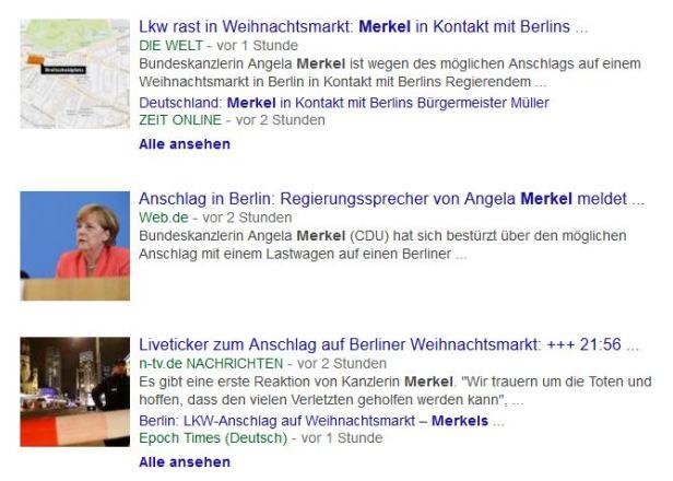 merkel-terror-berlin