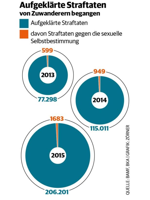 zuwanderer-aufgeklaerte-sexualstraftaten